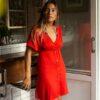 vestido-vermelho-botoes